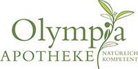 Logo Olympia Apotheke