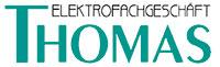 Logo Elektro Thomas