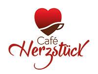 Logo Café Herzstück