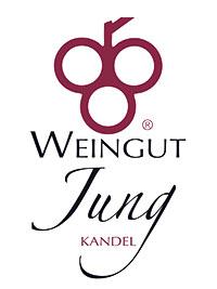 Logo Weingut Jung