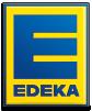 Edeka Johansen