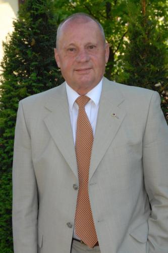Hermann Brauner
