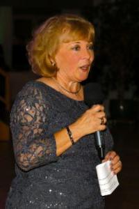 Monika Pazdera