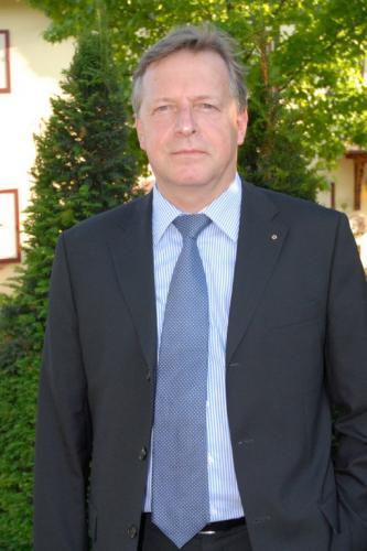 Günther Schneider