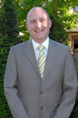 Volker Sinn